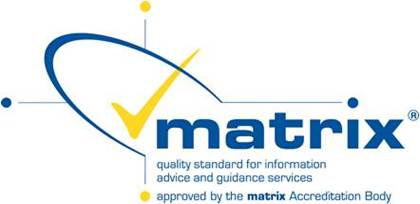 AFI's Training Division Gains Matrix Standard Reaccreditation
