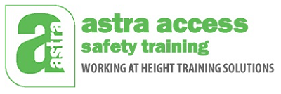 Press Release - AFI Acquires Assets of Astra Training