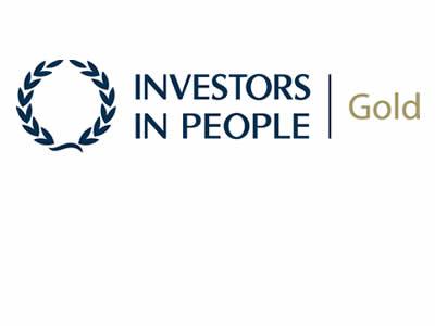 Press Release: AFI Gains Investors In People Gold Status