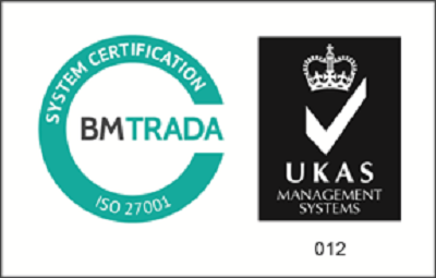 Press Release - AFI Achieves ISO 27001 Certification