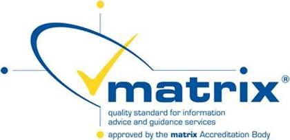 AFI's Training Division Gains Matrix Standard Reaccreditation