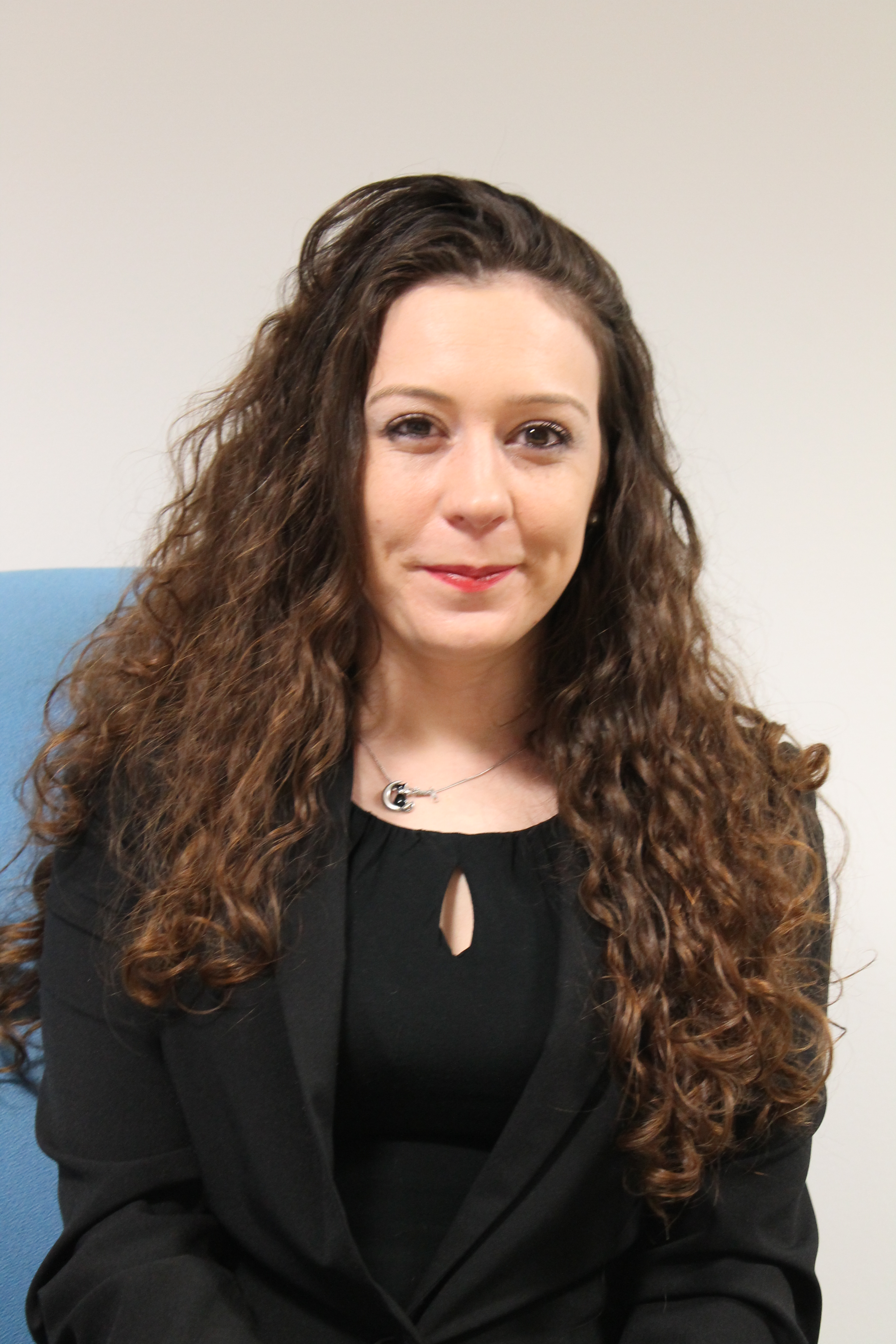 Press Release - UTN Training Appoints Business Development Manager