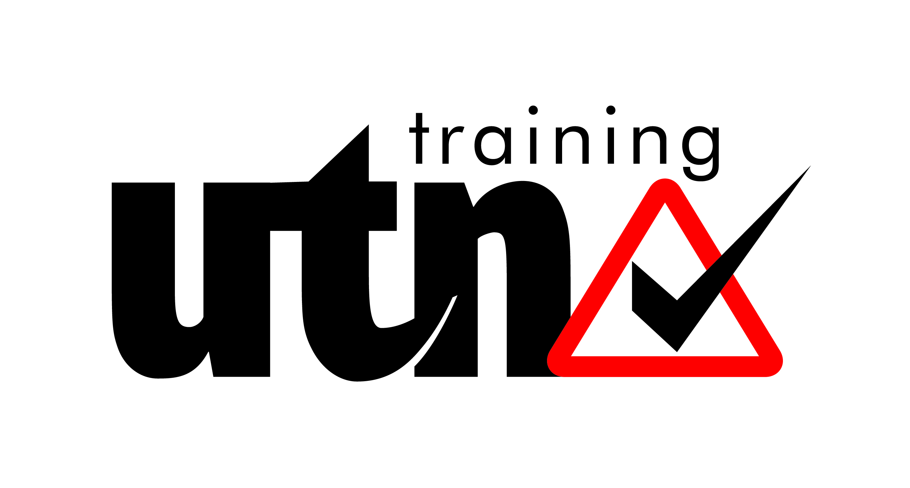 News update - Don't miss out on our great training offer