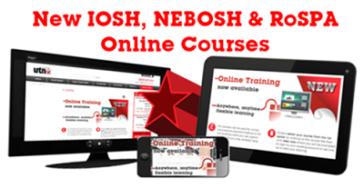 Press release - UTN Training Offers More Online Courses