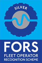AFI Gains FORS Silver Accreditation