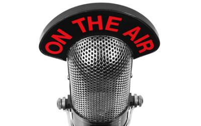 News update - UTN Training will soon be hitting the airwaves in Essex