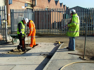Sandwell Council Appoints AFI As A Preferred Training Supplier