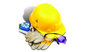 Which type of PPE is right for your role?